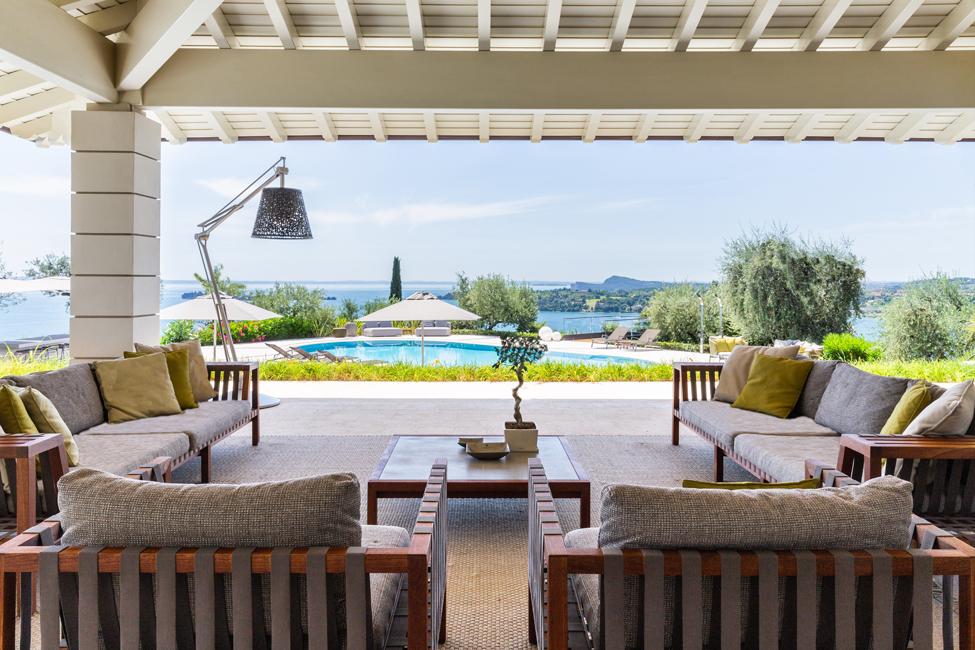 03_Garda Lake Villa